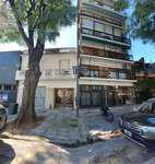 Villa crespo - terreno warnes 100 / apto 1081m2 vendibles -