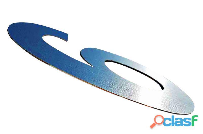 Logotipo institucional acero Adrogué 3