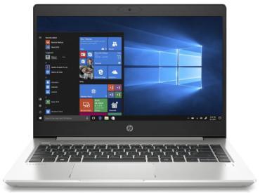 Notebook HP ProBook 445 G7 AMD Ryzen™ 7 4700U - 8GB -