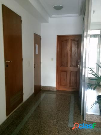 Sarmiento 1121 Piso 6 1