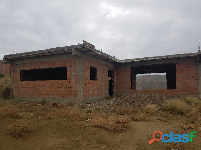 Se vende propiedad en Comodoro Rivadavia, Chubut
