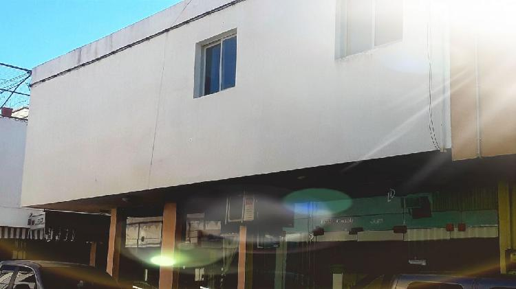 Oficina. pleno centro san martín. ubicación cc echesortu