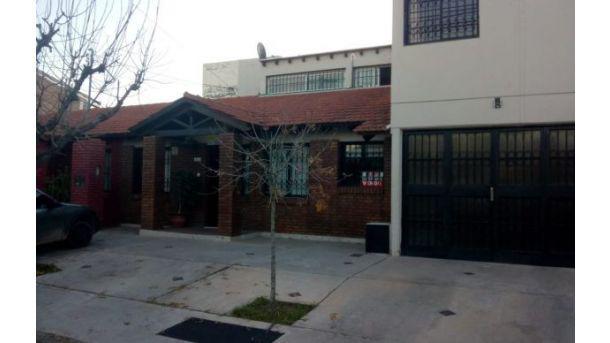 Casa ubicada en barrio brisas del parque. casa en venta. 5