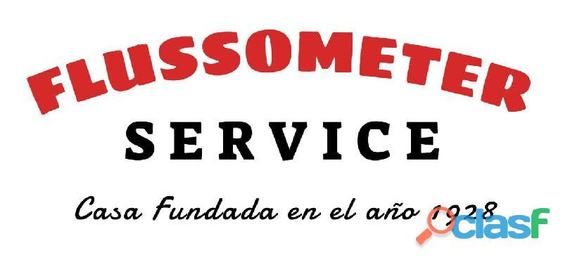 FLUSSOMETER SERVICE OFICIAL  Reparacion de valvulas de inodoro