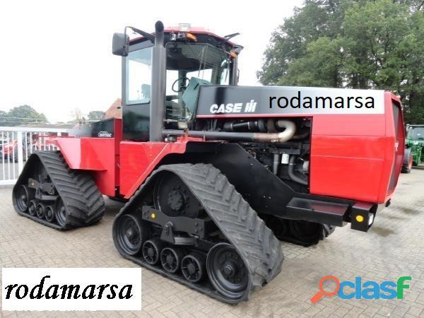 21X8   9CUBIERTA maciza RODAMARSA 13
