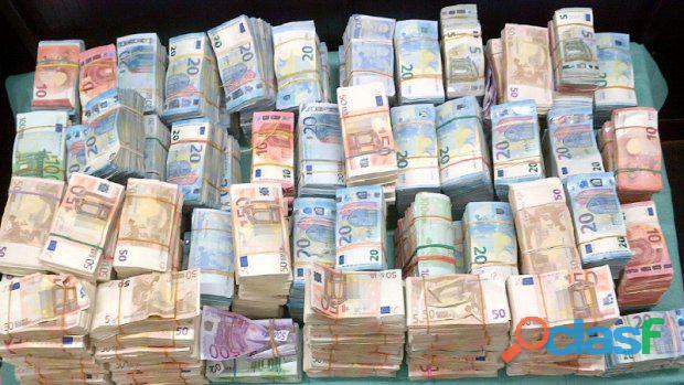 Compre su licencia de conducir, pasaporte, exámenes EITLS, billetes falsos whatsapp: +4571506070