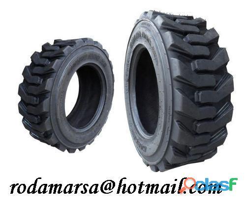 REENGOMADO 16X6 10 1 2 de ARO RODAMARSA 10