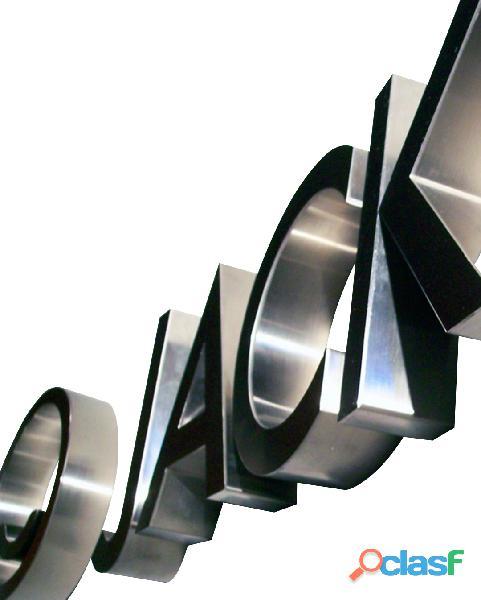 Logotipo con luz jujuy
