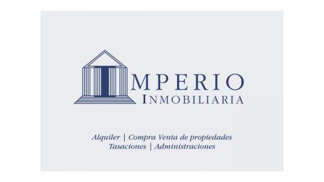 Tasaciones de casas $ 7.000 imperio inmobiliaria mza mat.518