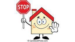 Dueño vende o permuta casa sobre calle dorrego gllen 264m2