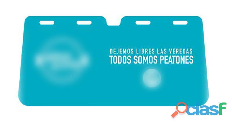 Parasoles Los Cocos 1