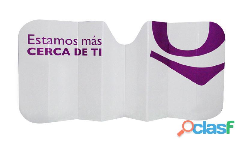 Parasoles Los Cocos 3