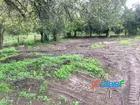 Vendo dos terrenos contiguos en villa giardino