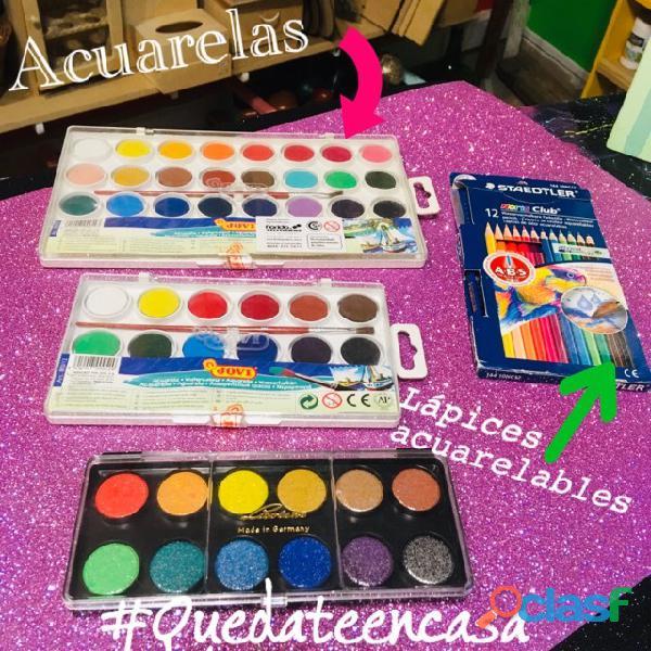 Librería Bellas Artes BA 9