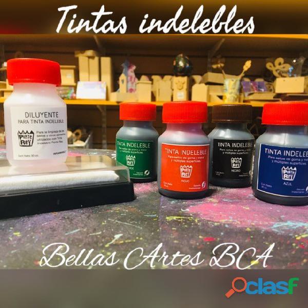 Librería Bellas Artes BA 10