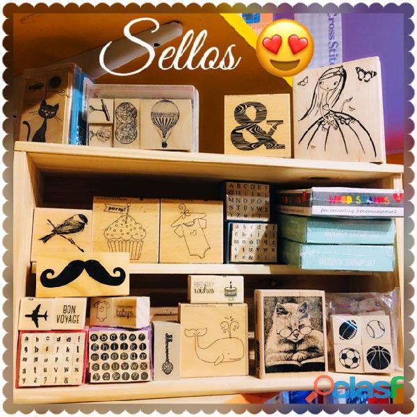 Librería Bellas Artes BA 11