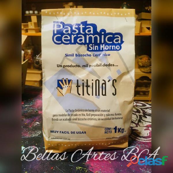 Librería Bellas Artes BA 12