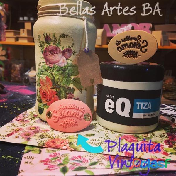 Librería Bellas Artes BA 15