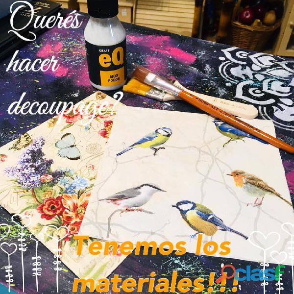 Librería Bellas Artes BA 16