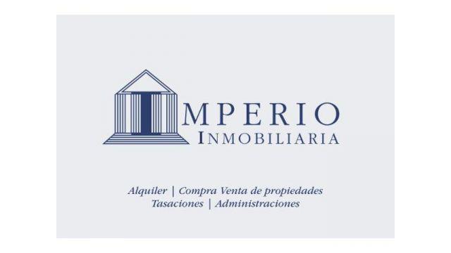 Imperio inmobiliaria. tasaciones profesionales !!! $ 7.000 /