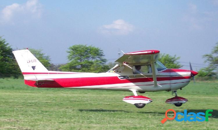 Aeródromo marcos paz - lote 12 - criptomonedas