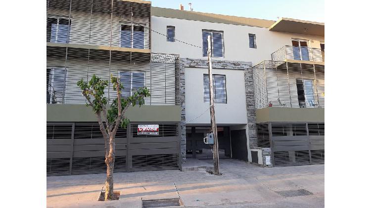 Villa azcuenaga sur. complejo categoria, 2 dormitorios,