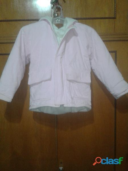 Lote de ropa para niñas  7 prendas excelente estado Usadas  4