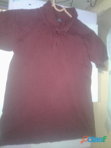 Lote de ropa para niñas  7 prendas excelente estado Usadas  5