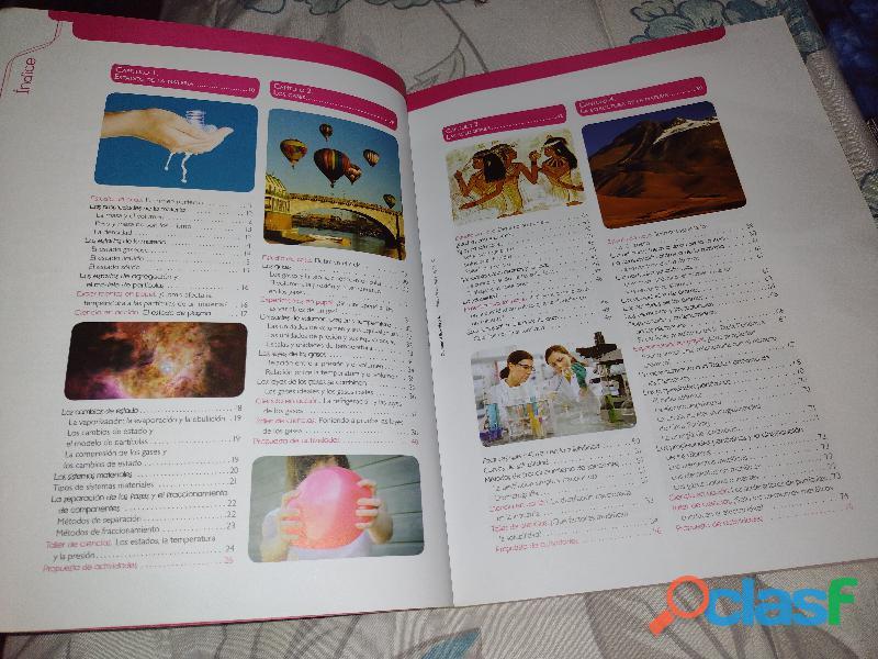 Manual Fisicoquímica 2ES Estrada Huellas 1