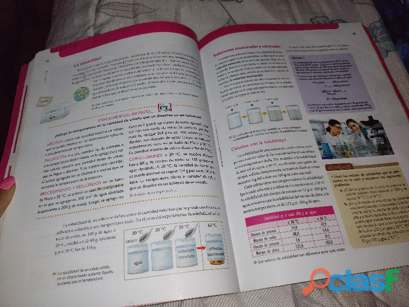 Manual Fisicoquímica 2ES Estrada Huellas 2