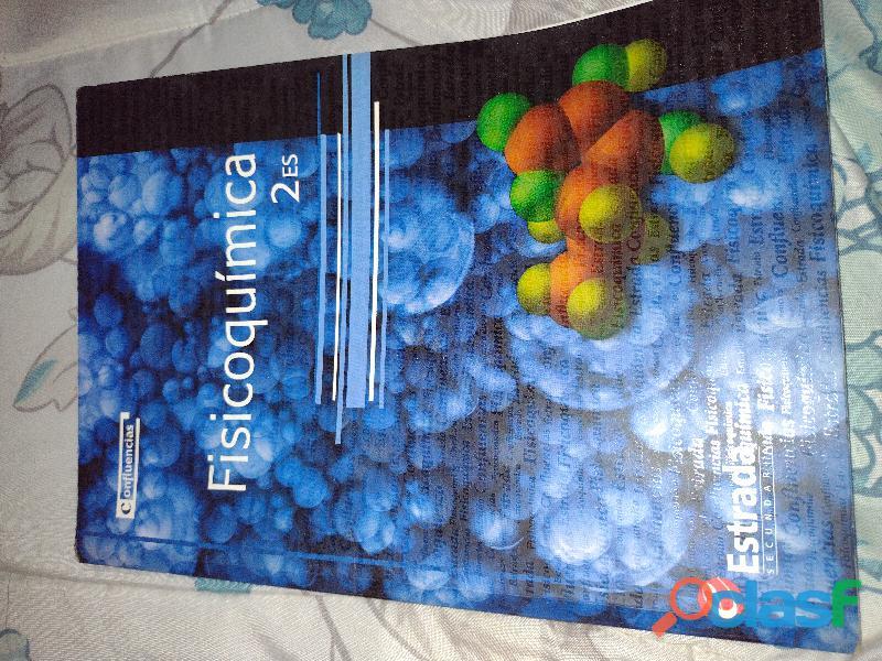 Manual Fisicoquímica 2ES Estrada Huellas 3