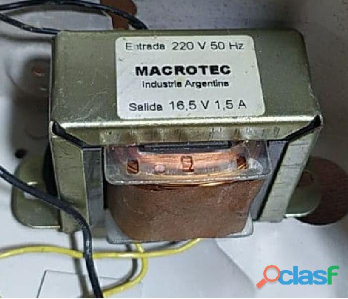 Kit Alarma General Electric Networx Nx 4 (Caddx Nx 4) 2