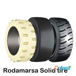 22x10x16 Solid Tires REENG Rodamarsa 2
