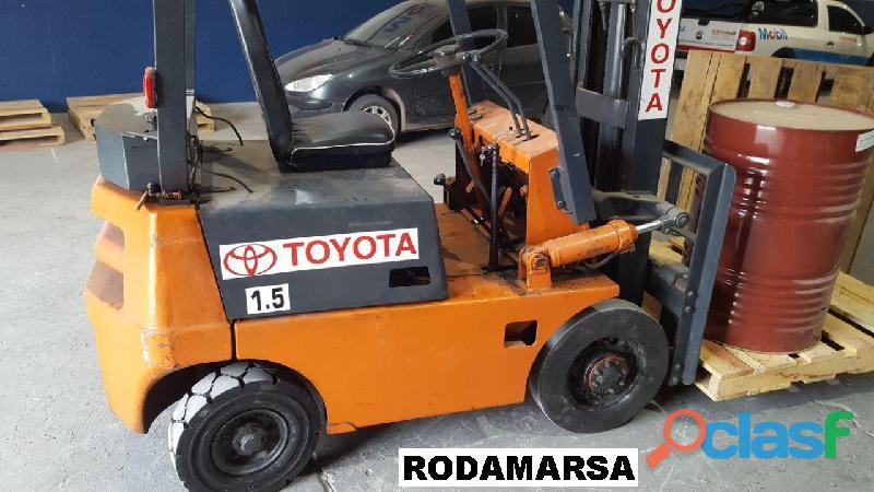 22x10x16 Solid Tires REENG Rodamarsa 6