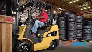 22x10x16 Solid Tires REENG Rodamarsa 16
