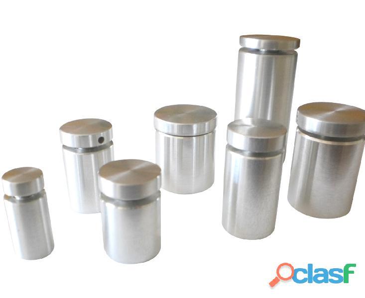 Cuadros de plástico cristal Glew 1