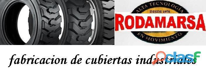 REENGOMADO 18X5 12 1 8 de ARO RODAMARSA 5