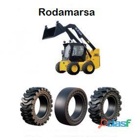 REENGOMADO 18X5 12 1 8 de ARO RODAMARSA 11