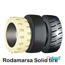 REENGOMADO 18x6   12 1 8 de ARO RODAMARSA 3