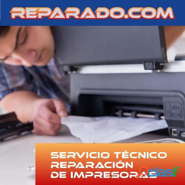 Reparaciones pc. Reparado.com Cruce Castelar/ Moreno/ San Miguel 7