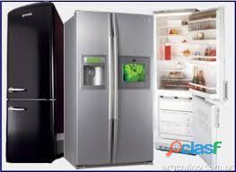 servicio tecnico heladera motor a domicilio 5