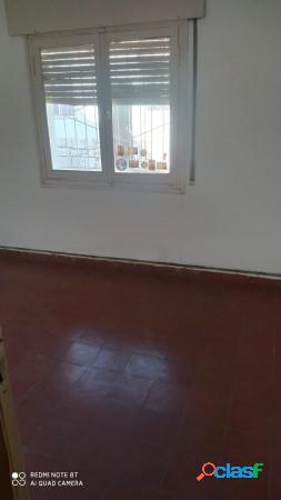 Vendemos casa en Bajo Palermo, 2 dormitorios 1