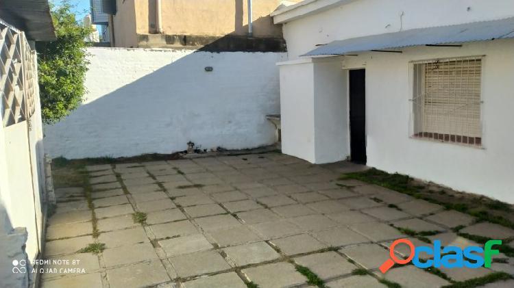 Vendemos casa en Bajo Palermo, 2 dormitorios 2