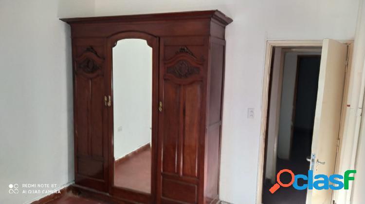 Vendemos casa en Bajo Palermo, 2 dormitorios 3