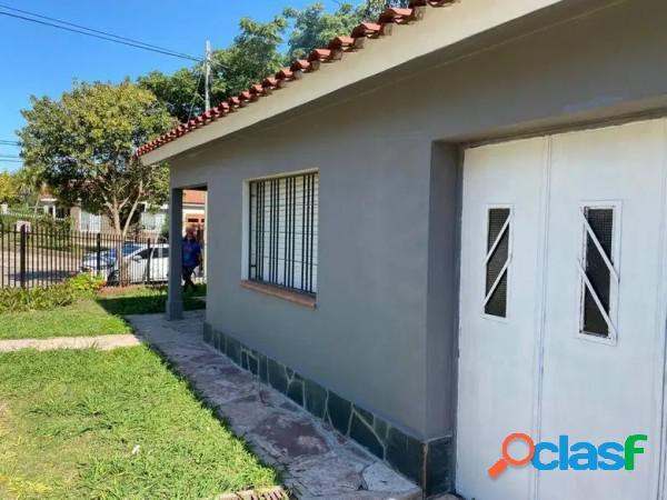 Venta casa en Villa Carlos Paz 1