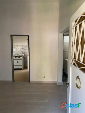 Venta casa en Villa Carlos Paz 2