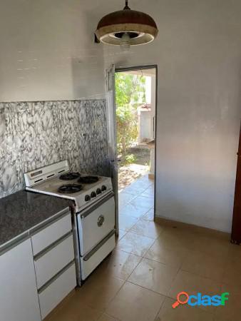 Venta casa en Villa Carlos Paz 3