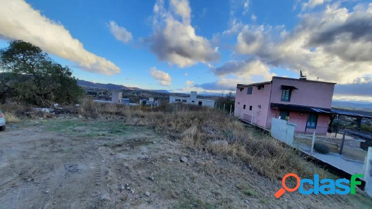 Venta Lote en Villa Ernestina - Villa Carlos Paz 1