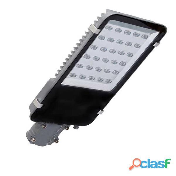 Farolas Led Alumbrado Publico,Farola LED de solar 2