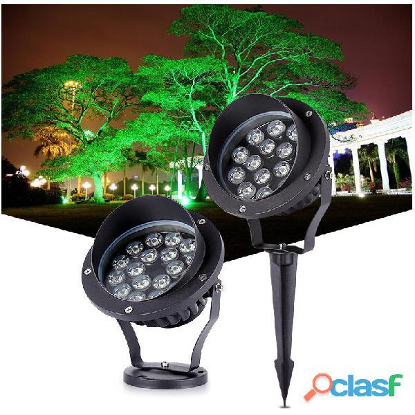 Proyectores LED Exterior y Jardín,Focos LED
